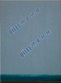 畜牧養殖污泥脫水機濾帶 QTA-500-E
