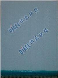 帶式壓濾機慮帶 QTA-500-E