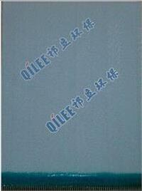 脫水壓濾機濾布慮帶 QTA-500-E