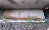 环保行业污泥脱水机滤带 QTAH系列
