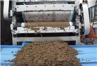 污水污泥處理帶式壓濾機 QTBH-1250