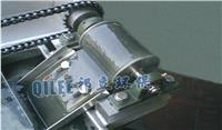 机床表面浮油回收设备刮油机 QL-OS-15