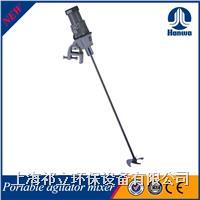 輕便型化工攪拌機 KCE-6702-NRX