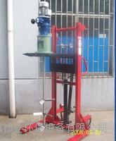 QL9006污水处理厂自动化工业液体搅拌机 QL9006