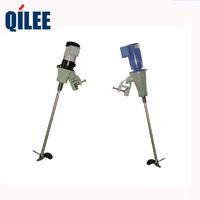 QL9002工業污水廠小型污水處理便攜式攪拌機 QL9002