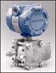 罗斯蒙特1151压力变送器 罗斯蒙特1151压力变送器