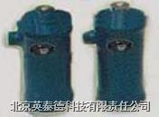 ZYK系列真空引水控制器/现货特价 ZYK系列真空引水控制器