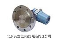 罗斯蒙特1151LTX型法兰式液位变送器 罗斯蒙特1151LTX型法兰式液位变送器