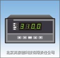 XSCH系列经济型数显仪  XSCH系列经济型数显仪