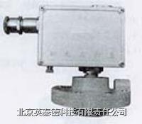 CK100系列差压控制器 CK100系列差压控制器