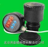 经济型超声波液位计 BMC-81A经济型超声波液位计