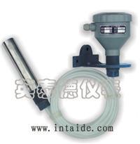 防腐型投入式液位计 CF321防腐型投入式液位计