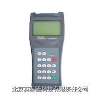 手持式超声波流量计 STG-100S手持式超声波流量计