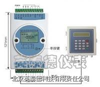 超声波流量模块 TDS-100M超声波流量模块