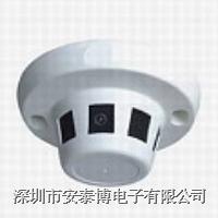 彩色烟感摄像机 TB-Y500C