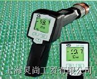 便携式露点测量仪DP300