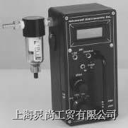 美国AII 便携式百分氧分析仪GPR-20