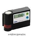 德国德尔格Drager气体检测仪 microPac Plus袖珍式氨气检测仪