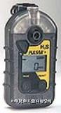 Pulsar TM+ 单气体检测仪