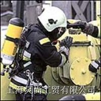 AirMaXX自给式空气呼吸器