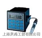 工业式氧化还原测试仪