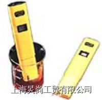 酸碱测试笔
