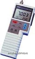 实验室酸度/离子测试仪