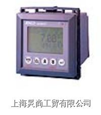双参/单循环/五组继电器控制