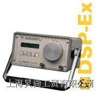 防爆型便携式露点仪 Model DSP-Ex