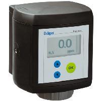 Draeger Polytron 7000毒气监测仪