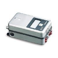 CDU440二氧化碳单气体检测仪