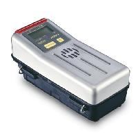 ATX612多气体检测仪