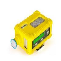 MultiRAE IR PID(光离子化检测器)