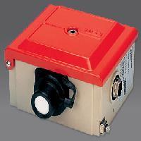 美国MSA DF8601/8602毒气氧气监测仪器