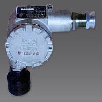 500s可燃气体探测仪