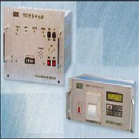 美国MSA 500 控制系统