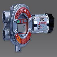 ULTIMA XIR红外式可燃气体探测仪