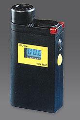 美国MSA TOX PEM毒气检测仪