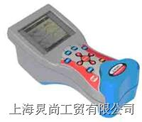 MI2392(PowerQ Plus)手持式三相电力质量分析仪