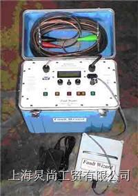 FW-10KV 智能型电缆故障测距仪