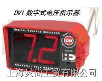 DVI100带有电压指示的验电器