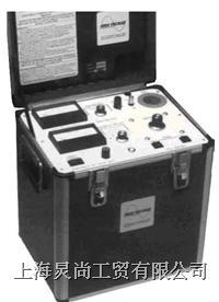 PTS系列高压测试仪