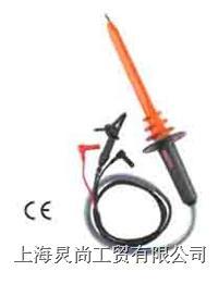 PD20高压衰减测试棒