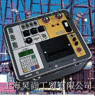 CT-10TM电流互感器变比、极性、励磁特性测试仪