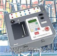 EZCT-2000TM电流互感器变比、极性、励磁特性测试仪