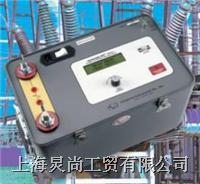 Auto-Ohm 200 S2TM回路电阻测试仪