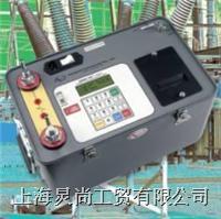 DMOM-100 S2TM回路电阻测试仪