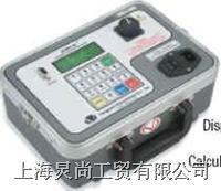 ATRT-01系列TM变压器单相变比测试仪