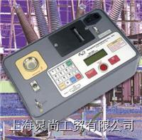 VBT-80PTM断路器真空泡耐压试验仪