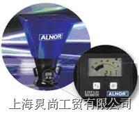 LoFlo Balometer(6200D/6200F)风量罩